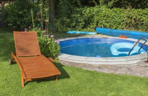 How to Clean a Sun Lounger?